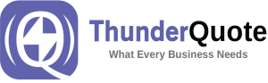 ThunderQuote