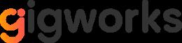 Gigworks