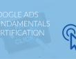 Equinet Academy Review 2019 - Google Ads Fundamentals Course